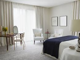 100 Holland Park Apartments Apartment Rose Uniacke Window Treatments In 2019