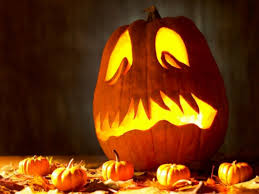 Scariest Pumpkin Carving Ideas by 20 Spooky And Fun Facts About Halloween U2013 Best Picture Blog