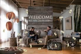 deco maison en ligne boutique deco vintage en ligne maison design bahbe