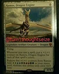 Premade Commander Decks 2016 by Commander 2017 Leaks Lore And Speculation
