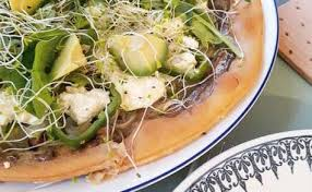 cuisiner les poivrons verts recettes de poivrons verts idées de recettes à base de poivrons verts