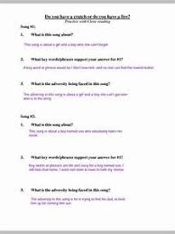Barbie Doll Poem Essay 658185320441 The Crucible Essay Questions Image How To Write A Reflective Essay Also Culture Essay Example Virginia Barbie Doll Poem Questions