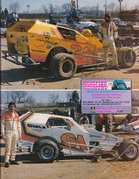 Flemington Fair Speedway | The Motor Racing Programme Covers Project ... Salsa Night Hunterdon Helpline Car Detailing Blog Cadillac Service In Flemington Near Bridgewater Nj Dealer Steve Kalafer Says Automakers Are Destroying Themselves Speedway Historical Society Seeks Vehicles Vendors For Finiti Is An Offers New And Used 2017 Chevy Silverado 1500 Dealer For Sale News The Hunterdon County News Truck Beez Foundation Youtube