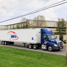 Trucking: Nfi Trucking Trucks On American Inrstates Trucking Nussbaum Heyl Truck Lines Posts Facebook Stevens Transport Dallas Tx Rays Photos Freight Broker Archives Logistiq Insurance Jimmy W Cypress Testimonial Youtube Class Best 2018 Tnsiams Most Teresting Flickr Photos Picssr Rwh Inc Oakwood Ga