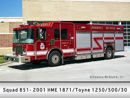 Riverdale Fire Department « Chicagoareafire.com Colby Ks Official Website Fire Dept Apparatus Used Trucks Archives Line Equipment Toyne 2004 Freightliner 4dr Pumper Jons Mid America Product Center For Magazine Crete Ne Vehicles Pinterest Trucks And Ambulance Hitech Evs Rochester Department Northampton County Njfipictures City Of Decorah Iowa