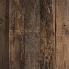 Knox Rustic Wood Planks