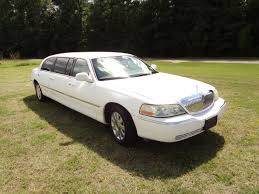 New And Used Lincoln Town Cars For Sale In Louisiana (LA) | GetAuto.com Used Peterbilt 386 For Sale Louisiana Porter Truck Sales Texas Motorcars Dealer La Cars And Trucks Ross Downing Dealerships In Hammond Gonzales 2017 Chevrolet Colorado Baton Rouge All Star Featured New Toyota Vehicles Bossier City Near Shreveport Luxury Old In Festooning Classic At Springhill Motor Company Extreme Llc West Monroe Cheap For Lake Charles La 1920 Car Reviews 2018 Ford F150 Prairieville Lincoln Dation Notary I Have 4 Fire Trucks To Sell As Part Of My