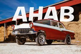Ahab - 1956 Ford Gasser - Car Kulture Deluxe Mclaren 675lt Is 220 Pounds Lighter Than 650s Motor Trend A Tesla Model S Caught On Fire The Highway After Hitting A Lakoadsters Build Thread 65 Swb Step Classic Parts Talk Technical Porter Vs Smitys Mufflers The Hamb 58372 Ford F350 High Lift From Ihaveabruiser Showroom Custom Ignite Your Ride Performance With Best Glass Pack Muffler What 33 More Hp Mufflers That Dont Flow Any Hot Rod Chevy Truck Big Window W Air Bagged Rear Suspension Matte Blue Gmc C10 Suburban And Blazersjimmys 6066 6772 7387 Atlis Vehicles Startengine Retro Flashback Feature Glasspacks Thrushes Oh My Clear Coat Bandit Strikes Again 1949 Chevrolet Pickup