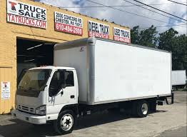 100 Landscaping Trucks For Sale Front Page TA Truck S Inc