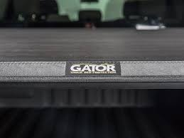 55109 Gator SR1 Roll Up Tonneau Cover | Videos & Reviews Weathertech Techliner Bed Liner Truck Protection 2017 Ford Raptor Linex Bedliner Great Stuff Westin Mats Fast Free Shipping Partcatalogcom Amazoncom Bedrug Brh05rbk Automotive Toyota Hilux Revo Proform Sportguard 5 Piece Tub Liner Truck Bed What Will Be Your First Mod On Ram Rebel Page 13 Ram Polyurethane Liners In Eau Claire Wi Tuff 55109 Gator Sr1 Roll Up Tonneau Cover Videos Reviews Pickup Truck Bed Protection Access Plus Weathertech Liner F150 Forum Community Of Fans Ute And