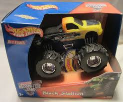 Amazon.com: Hot Wheels Monster Jam BLACK STALLION Rev Tredz Official ... 15 Huge Monster Trucks That Will Crush Anything In Their Path Its Time To Jam At Oc Mom Blog Gravedigger Vs Black Stallion Youtube Monster Jam Kicks Off 2016 Cadian Tour In Toronto January 16 Returning Arena With 40 Truckloads Of Dirt Image 17jamtrucksworldfinals2016pitpartymonsters Stallion By Bubzphoto On Deviantart Wheelie Wednesday Mike Vaters And The Stallio Flickr Sport Mod Trigger King Rc Radio Controlled Overkill Evolution Roars Into Ct Centre
