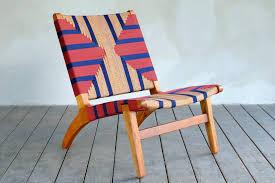 100 Modern Style Lounge Chair In Stock Royal Mahogany See Here Rosita Walnut Teak