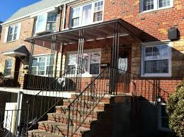 Glendale Awning Services | Manhattan Awning NYC | Awnings Floral ... Zorox Awning Reviews Bromame Clear Tinted Awnings Free Estimates Elite Gndale Awning Services Mhattan Nyc Floral Home Plexiglass Low Prices Estimate 7186405220 New York Company Best Alinum Big Sale Fabric Residential Nj Door Porch Dob Permits City Retractable Awnigs Ny