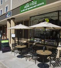 Montpelier Restaurants Montpelier Dining & Menu Guide