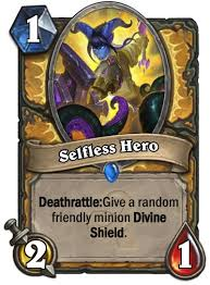 Hearthstone Deck Builder Tool by 455 Best Hearthstone Heroes Of Warcraft Images On Pinterest