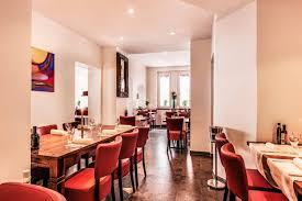 ristorante cavallino italienisches restaurant in stuttgart