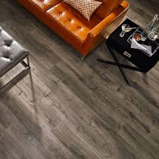 Nirvana Plus Laminate Flooring Delaware Bay Driftwood by Pergo Outlast Vintage Pewter Oak 10 Mm Thick X 7 1 2 In Wide X
