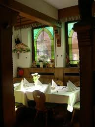 restaurant hotel brehm ihr hotel in würzburg