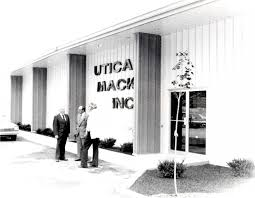 History Of Utica Mack - Utica Mack, Inc. Carbone Dodge Chrysler Jeep Ram New Used Cars Serving Utica Buick Gmc Of Gm Dealer Rome Hkimer Ny Isuzu Fuso Ud Truck Sales Cabover Commercial Cars York Nimeys The Generation Parts Promotions Albany Marcy Car Specials Yorkville Oneida Oneonta Norwich 82019 Subaru Benedict Licari Motor Trucks Service Fire Department Apparatus Fdnyresponse History Mack Inc