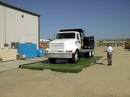 Truck Wash: Mobile Truck Wash Equipment