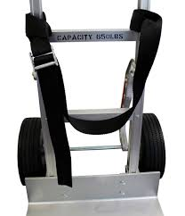 HAND TRUCK STRAPS - CTS Cargo Tie-Down Specialty Truck Bed Tie Down Problem Solved Youtube The Other Part Number Tacoma World How To Tie Down Your Car On A Hauler Its A Tiedown Tips Truck Trend Cheap Heavy Duty Industrial Ratchet Strap Find Chevy Bullring Usa Rvnet Open Roads Forum Campers Dumb Question About Pickup Bed Rail System All About Cars Stupid Design Of 2017 F150 Points 2 Pc Universal Fit Anchor Chrome Plated Loop Whosale Cargo Straps Retractable 38 Original Rope Quickie