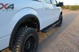 The Best Offset And Backspacing For My Truck? El Cajon Truck Rims By Black Rhino Wheel Bkspace Offset Dilema Need Guidance Dodgeforumcom Stock Steel Wheels Offsetbkspace Tire Fitment Questions Tacoma Negative Offset Wheels For Trucks Tire And Part Ideas The Best And Bkspacing For My Truck Louies World Products 042018 F150 Ballistic 20x10 Rage 19mm New Tires 2957018 0 16x9 12 Atx Cornice In Teflon Nissan Frontier Forum Moto Metal Offroad Application Lifted Jeep Suv Aftermarket Tires Ford