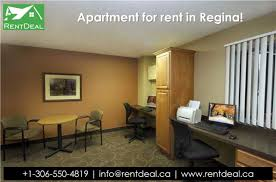 100 Apartment In Regina Find An Apartment For Rent In Online RentDealRentDeal