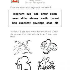 5 Letter Words Starting with E Lovely 5 Letter Words Starting with E