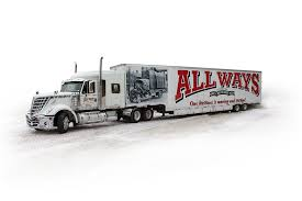 Professional & Dependable Movers | All Ways Moving & Storage Reliable Truck Hauling Service In Sully Chantilly Va 20152 Canada To From Usa Freight Ltl Cargo Trucking Transontario Express Fast Dependable On Your Schedule Home 13 Reasons You Hang That Old Truck Ordrive Owner Dry Van Services Dondodi Chicagoland Company Kemco Inc Elk Grove About Ntb Us The Forwarder Texas Intertional Shipping Cnections Nwas Fullservice Brokers Perdido Llc Mobile Al Warehousing And Distribution 3pl Companies