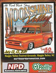 100 Pickup Truck Kings Of Leon Lyrics TheArtTradercom Art Trade Fine Art Unlimited Free Listings