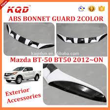 100 Truck Accessories.com Pickup Accessories For Mazda Bt50 Bt50 Pickup Bonnet Guard Protector Mazda Bt50 Bonnet Protector Guard Buy Pickup Accessories For Mazda