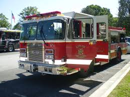 File:2000 Spartan Gladiator Quality (observe).jpg - Wikimedia Commons New Apparatus Deliveries Spartan Pierce Fire Truck Paterson Engine 6 Stock Photo 40065227 Spartanerv Metro Legend Demo 2101 Motors Wikipedia Used 1990 Lti 100 Platform The Place To Buy Gladiator Mechanical Pinterest Engine And 1993 Spartanquality Firenewsnet Erv Roanoke Department Tx 21319401 Martin Rescue Mi Spencer Trucks Keller 21319201 217225_fulsheartx_chassis8 Er Unveil Apparatus With Higher Air Intake Trailerbody