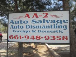AA2 Mechanic Shop And Junkyard In Lancaster CA - 661-471-0687 03 August 2012 Webner House Salvage Yard Car Parts Auto Repair All Makes Llc Budget Truck Image Of Rental Baltimore Maryland 1978 Australian Advertising Winston Wrecking 24 Hour Tow Service Used Sale Moving Truck Cargo Budget Rental 680 News The Dos And Donts When Selling A Junk Car To Yard Infographic Benefits Of Tires Worlds Most Recently Posted Photos Auto Wrecking Junk Go Pullit Jacksonville U Pull It Moving Rentals