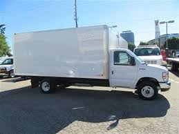 Used 2016 Ford E450 18 FT ALUM BOX CUBE VAN For Sale In Richmond ... New And Used Gmc Sierra 3500 In Richmond Va Autocom Why Buy From Ford Lincoln Dealer The Peterbilt Store 2016 E450 Gas 16 Ft Unicell Box Plus For Sale 2017 F550 Ext Cab 4x4 Diesel With Versalift Bucket Freightliner Cab Chassis Trucks In Virginia For Car Dealership In Grimm Automotive Sales Center Truck Cars Used Cars Trucks Sale Bmw 540i V8 5spd Hino 338 26ft Multivans Frp Cubevan Craigslist Awesome Va