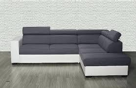 jetée de canapé d angle canape jetée de canapé d angle hd wallpaper images jet e de