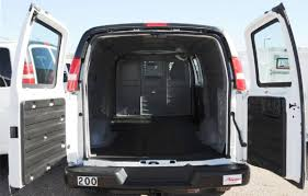 Cargo Truck Rental 2017 Chevrolet Express 2500 Cadian Car And Truck Rental Rentals Rv Machesney Park Il Cargo Van Rental In Toronto Moving Austin Mn North One Way Van Montoursinfo Truck For Rent Hire Truck Lipat Bahay House Moving Movers Vans Hb Uhaul Coupons For Cheap Kombi Prevoz Za Selidbu Firme Pinterest Passenger Starting At 4999 Per Day Ringwood Rates From 29 A In Tx Best Resource Carry Your Crew The 5ton Cab Avon