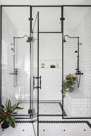 Master Bathroom Shower Renovation Ideas Page 5 Line 25 Walk In Shower Ideas Bathrooms With Walk In Showers