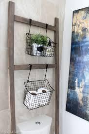 Ikea Bathroom Cabinets Wall by Bathroom Wall Cabinets Ikea Target Bathroom Cabinets Bathroom
