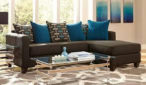 Sears Sectional Sleeper Sofa by Fascinate Design Lounge Sofas Perth Charm Futon Sofa Bed Wayfair