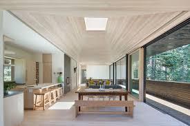 100 Ulnes Trollhus By Mork Architects