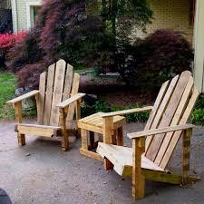 90 best diy patio deck furniture images on pinterest diy patio
