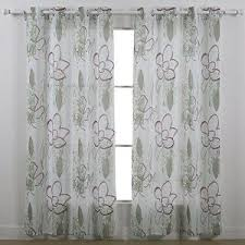 Searsca Sheer Curtains by 45 Best Fashionable Curtain Images On Pinterest Window Curtains