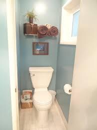 decoration wc 10 idées deco wc moderne deco wc idee deco et