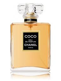chanel si e social coco eau de parfum chanel perfume a fragrance for 1984