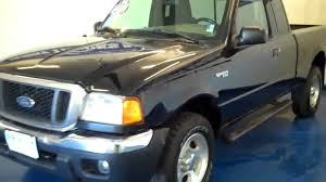 Family Trucks And Vans 2005 Ford Ranger B21938 - YouTube Tires Plus Total Car Care Denver Co Luxury Find Colorado Used Cars Family Trucks And Vans 1978 Jeep Cj4 Stock B21259 Youtube Effort 2002 Dodge Ram 2500 8lug Magazine Co 80210 Dealership Auto A Special Thank You To All Of Our Facebook In And The Best Of 2018 Lovely Unique Under 5000 Mini The Auction On Twitter 07 Chevytahoe For Sealed Bid New Ldon Chevrolet Silverado Sale Plach Automotive Inc Chevy Trucks Updated The Family Truck Hd Top