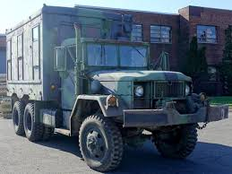 AM General M185A3 2 1/2 Ton Repair Shop Van Truck 1933 Chevrolet 1 12 Ton Truck Stake Bed S6 Kansas City 2010 Randy Kemps 1937 Chevy Chevs Of The 40s News Events Harlan 2015 Trucks Vehicles For Sale Used 2012 Ford F150 2wd Ton Pickup Truck For Sale In Al 3038 1935 Ton Truck Antique Car North Augusta Sc 29861 1951 Intertional L150 Series 2 Dually Action Hire 1979 C60 Custom Deluxe Item B7293 1949 1953 Grain 1946 Clermont County Fairgrounds Flickr