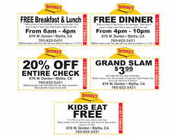 Dennys Coupon CODEs New Best Tooled Up Promotional Code Hibachi Steakhouse Fairview Park Printable Home Depot Coupons 2018 Carrabbas Pin On Italian Grill Coupons Reginellis Coupon Ac Moore Deals Plus Italian Grill 15 Off Through March 31 In Store Best Buy Coupon Codes Blog Id Zone What Is Brickuponscom Uber 40 Promo Sudies Soul Circus Tickets North Coast 10 A Second Entree At Restaurant Bargains Discount Flowers Arabian Perfumes Where To Get Knotts Scary Farm Wicked Manila