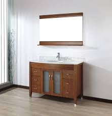18 Inch Bathroom Vanity Canada by 18 Best Classic Bathroom Vanities Images On Pinterest Classic
