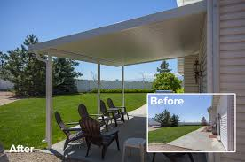 Awnings Unlimited Commercial Retractable Awnings For Your Business And Patio Covers July 2012 Awning Over Entrance Keep The Rain Out Long Beach Island Nj Residential Custom Harbor Springs Mi Pergola Design Magnificent Decks Unlimited Pictures Drop Curtains Boree Canvas Outdoor Living Room Nw Amazoncom Goplus Manual 8265 Deck