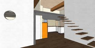 chambre des metiers 74 polydhec artisan chambre des métiers haute savoie 74